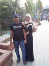 Hassan und Nasreen 2